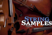 resample your MIDI performances with high quality samples