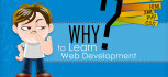 teach you web development from scratch to advance level