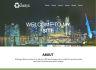 design superb landing page for your business