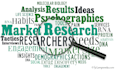 do a perfect research paper for you