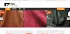 customize or redesign a WordPress website