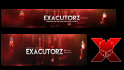 create an amazing custom youtube banner for your  channel