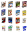 sell you 6GB 2000 plus eBooks that you can resell for profit