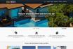 build WordPress website ,WordPress blog or any website