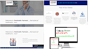 build Professional  Grade Websites
