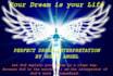 perform perfect dream interpretation on any dream you want