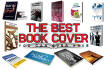 create your PROFESSIONAL book cover