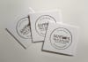 print Business Cards for you in reasonable price