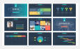 create an awesome professional powerpoint presentation
