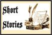 write a custom short story or poem