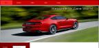 build custom responsive websites