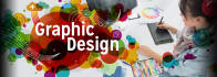 be your graphic designer on fiverr