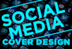 create any social media design within 24 hour super speed
