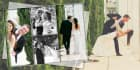 design a Beautiful and Professional Wedding Album ready for printing