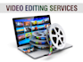 video editing in best quality