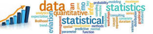 perfect statistics assignments, quizes and tests