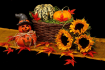 send 100 Top Quality PLR Articles on Halloween