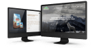 corporate and business site Maker