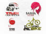 design 2 LOGO Concepts for your Business
