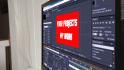 do your VFX work