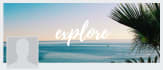 create a stunning Facebook banner image