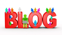write Articles And Blogs For Your Website