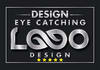 design Eye Catching LOGO with Free Revisions