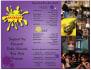 design Brochure,Flyer UNLIMITED Revisions