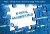 give you Best Quality 1,00000 Leads or Email List USA