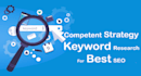 do In Depth SEO Keyword Research for your business