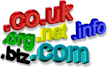suggest you 8 premium  available DOMAIN names