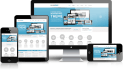 design professional landing page for your Business