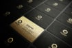 design a stunning and awesome business card