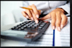 assist in all your accounting assignments