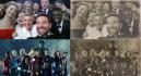 convert your 2 images into Vintage Photographs