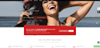 create a beautiful and professional Wordpress site for you