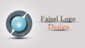 a beautiful logo design