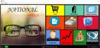 provide best desktop applications for you