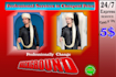 remove your 5 photos backgrounds professionally