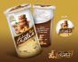 design an eye catching product packaging design