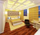 create 3D RENDERINGS of your interior and exterior spaces