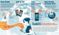 design a Professional and Stunning Infographic