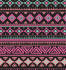 textile patterns for your collections IMAGE