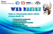 design Highly ATTRACTIVE Html Home