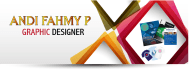 design a wonderful Website Banner that works
