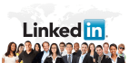 update and rewrite your LinkedIn profile to stand out