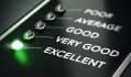consult you how to study customer experience and make your service the best one