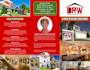 design a Professional Brochure for Your Business