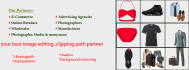 do Photoshop editing clipping manipulation