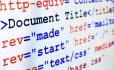 do work of web desginging